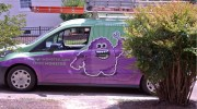 Learn about Comfort Monster Heating & Air - Raleigh, NC HVAC Services